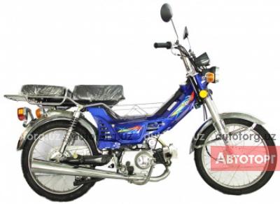Купить в Ташкент, Покупка и продажа автомобиля в Ташкент.