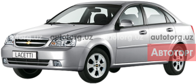 Автомобиль Chevrolet Lacetti 2012 года за 9200 $ в Ташкенте