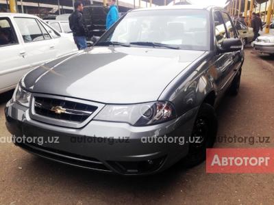 Автомобиль Chevrolet Nexia 2014 года за 6200 $ в Ташкенте