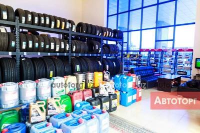 Продажа и замена автомобильного... в городе Ташкент