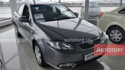 Автомобиль Chevrolet Lacetti 2015 года за 13000 $ в Ташкенте