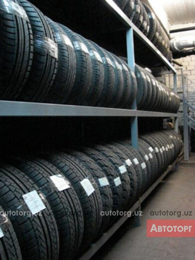авто шины в городе Ташкент