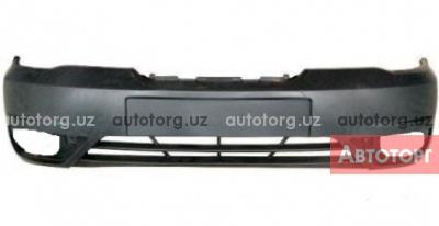 Продам новый бампер передний... в городе Ташкент