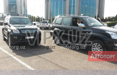 www.vipx.uz – аренда -... в городе Ташкент