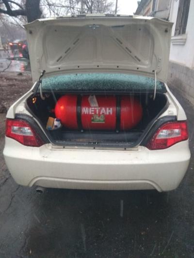 Автомобиль Daewoo Nexia 2014 года за 6000 $ в Ташкенте