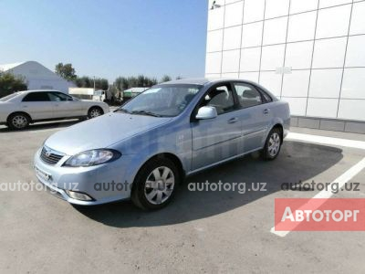 Автомобиль Chevrolet G 2014 года за 11800 $ в Ташкенте