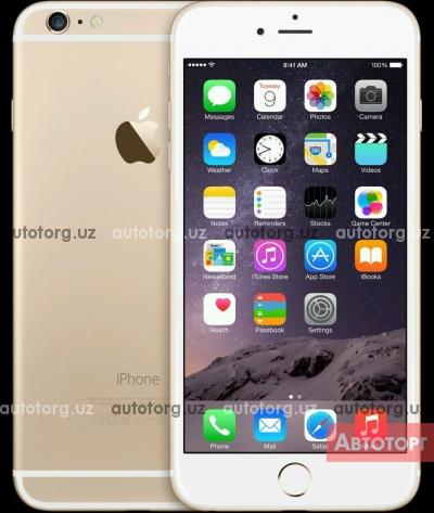 Оптовая iPhone 6 и... в городе Пап