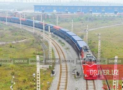 Здравствуйте: ООО Китайская Ляньюньганская транспортная... в городе Ташкент