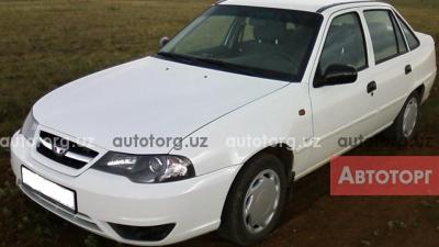 Автомобиль Chevrolet Nexia 2014 года за 6300 $ в Ташкенте