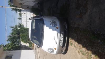 Автомобиль Chevrolet Matiz 2011 года за 4500 $ в Ташкенте