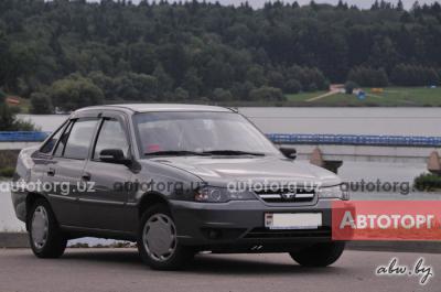 Автомобиль Chevrolet Nexia 2015 года за 8000 $ в Ташкенте