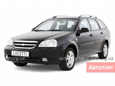 Автомобиль Chevrolet Lacetti 2013 года за 10000 $ в Ташкенте