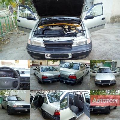 Автомобиль Daewoo Nexia 2006 года за 6200 $ в Ташкенте