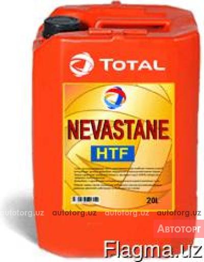 Total nevastane htf обладает... в городе Ташкент
