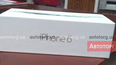 содержание пакета Apple, iPhone... в городе Джизак