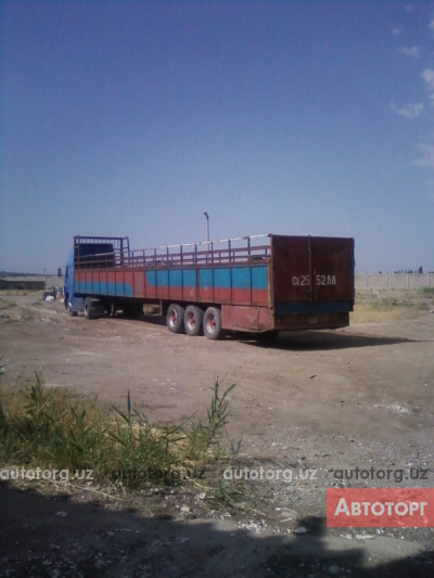 Грузоперевозки по Узбекистану. в городе Ташкент