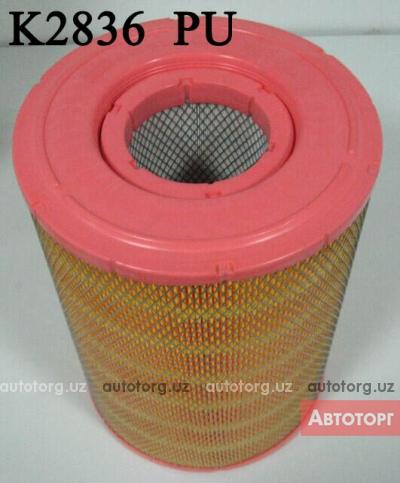 фильтр для грузовики в городе Акташ