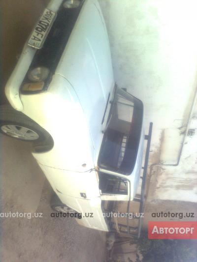 Куплю авто в Наманган, объявления о покупке авто в Наманган
