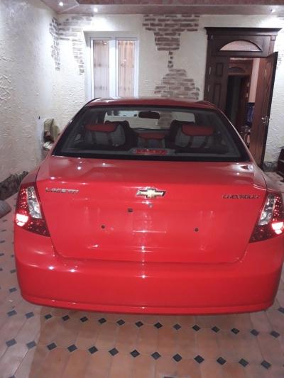 Автомобиль Chevrolet Lacetti 2018 года за 12000 $ в Ташкенте