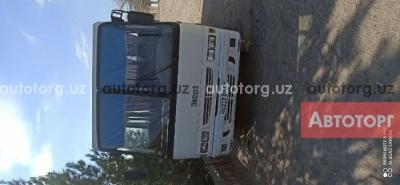 Спецтехника автобус другой Iveco Мидибус 24 2000 года за 50 000 000 сум в городе Ингичка