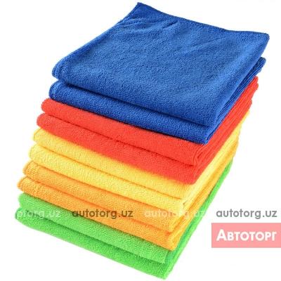 Микрофибра ткань для полировки... в городе Ташкент