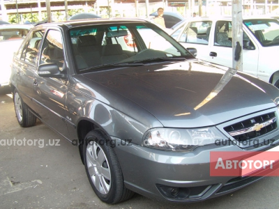 Автомобиль Chevrolet Nexia 2014 года за 7600 $ в Ташкенте