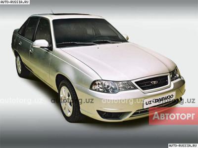 Автомобиль Chevrolet Nexia 2016 года за 0.00030864197530864 $ в Ташкенте