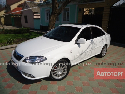 Автомобиль Chevrolet G 2015 года за 10000 $ в Ташкенте