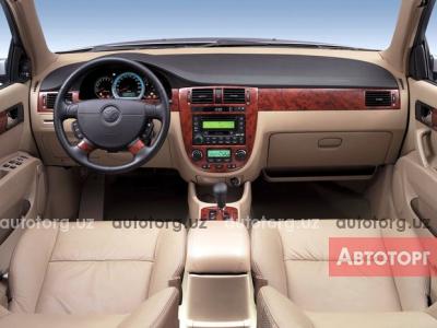Автомобиль Chevrolet Alero 2014 года за 12700 $ в Ташкенте
