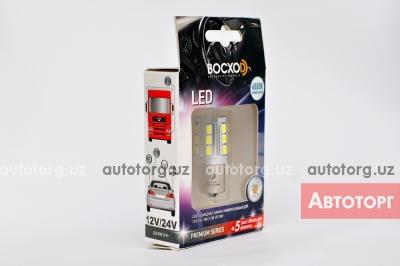 Автомобильные лампы 12, 24v в городе Ташкент