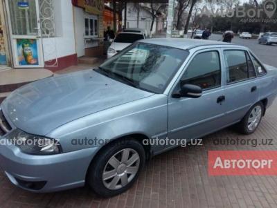 Автомобиль Chevrolet Nexia 2014 года за 7800 $ в Ташкенте