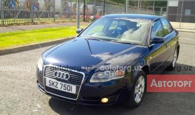 Авто на запчасти Audi,BMW,MB,VW, в городе Ташкент