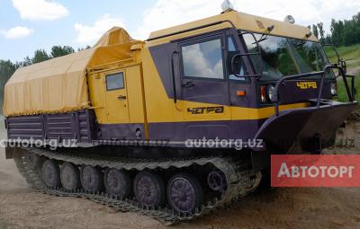 Вездеход тм 130 цена четра тм120 характеристики тм 140 в городе Фергана