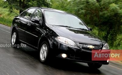 Автомобиль Chevrolet G 2015 года за 13500 $ в Ташкенте