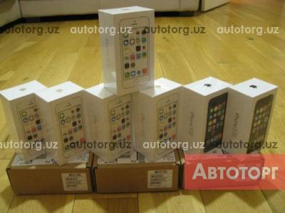 Продажа: Apple IPhone 5S... в городе Ташкент