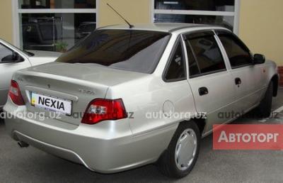 Автомобиль Chevrolet Nexia 2013 года за 6400 $ в Ташкенте