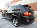 BAW X52011 года за 5 500 $ на Автоторге