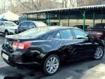 Продажа Chevrolet Malibu  2013 года за 21 000 $ в Ташкенте