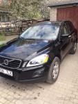 Продажа Volvo XC602010 года за 15 700 $ на Автоторге
