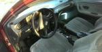 Продажа Hyundai Sonata1995 года за 5 500 $ на Автоторге