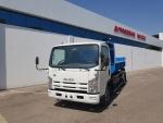 Продажа Isuzu Самосвал Isuzu CNG газ заводской с кондиционером комфорт  2020 года за 51 845 $ на Автоторге
