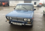 Продажа ВАЗ 2106  1991 года за 2 000 $ на Автоторге