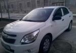 Продажа Chevrolet Cobalt  2013 года за 15 278 $ в Ташкенте