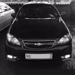 Продажа Chevrolet G  2015 года за 9 500 $ в Ташкенте