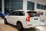 Автомобиль Volvo XC90 2019 года за 87000 $ в Алимкенте