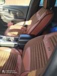 Автомобиль Chevrolet Malibu 2012 года за 18000 $ в Ташкенте