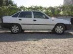 Продажа Daewoo Nexia  2001 года за 2 000 $ на Автоторге