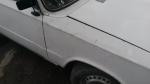 Продажа ВАЗ 210111977 года за 900 $ на Автоторге