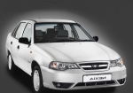 Продажа Chevrolet Nexia  2016 года за 7 500 $ в Ташкенте