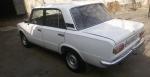 Продажа ВАЗ 21011979 года за 1 806 $ на Автоторге